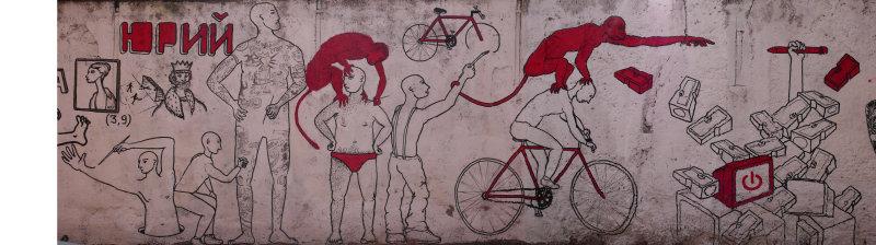 street temperino s-lorenzo A.jpg
