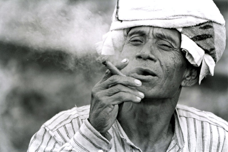F__k Cuba