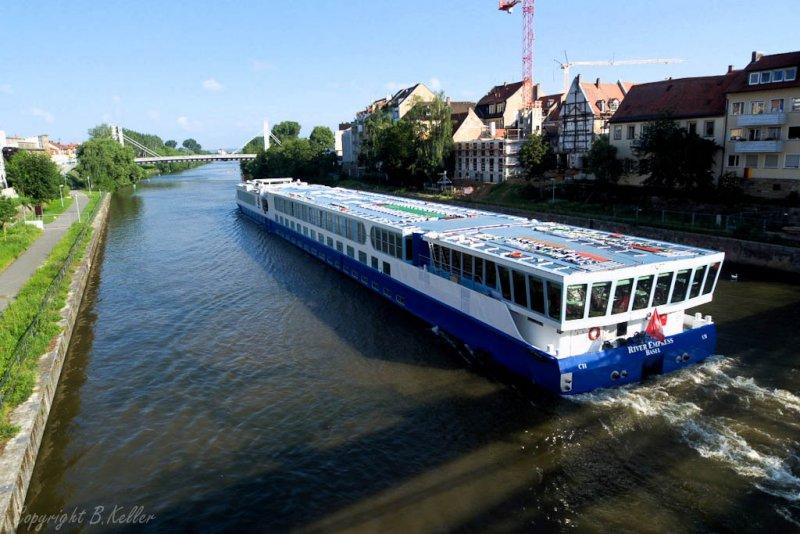 Main-Donau Kanal