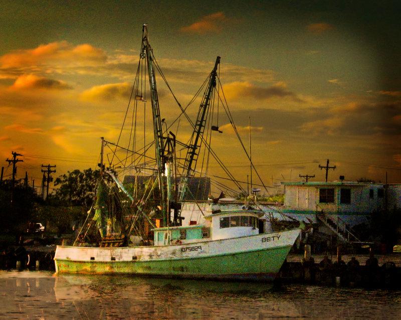 Shrimp boat Bety.jpg