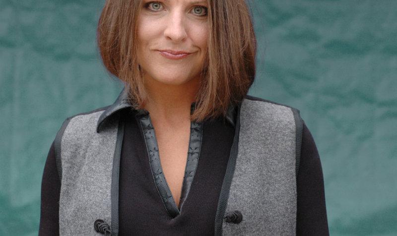 Sheila Stahl