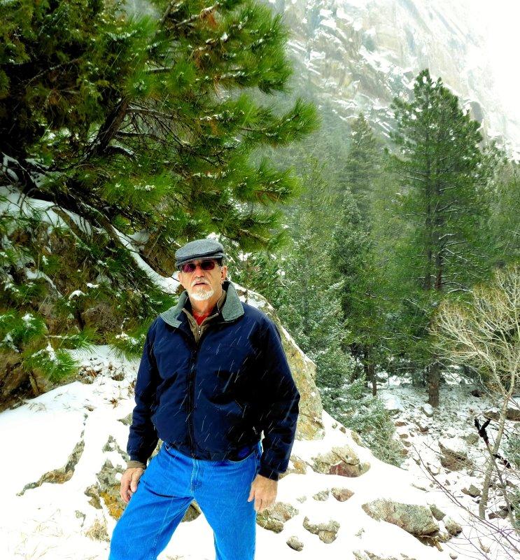 Eldorado snow 2010.jpg