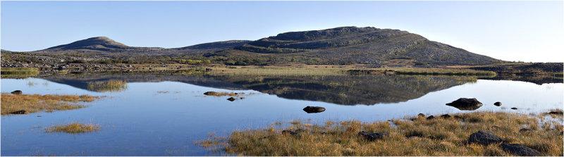 Clare - The Burren