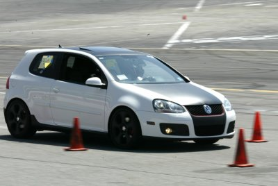 autoX020.JPG