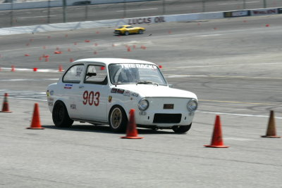 autoX032.JPG