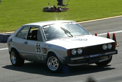 autoX059.JPG