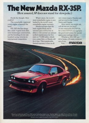 ad_mazda_rx3_sp_front_red_1977.jpg