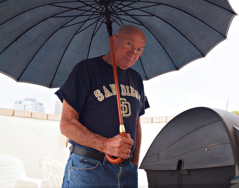 P1310686_mike umbrella.jpg
