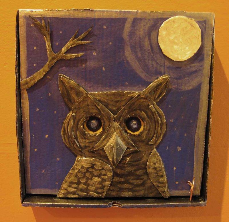 pizza-box-owl-1.jpg