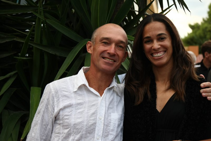 Valmir & Kelly