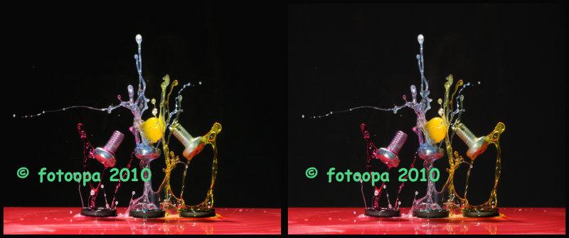 fotoopa_20100616_3713