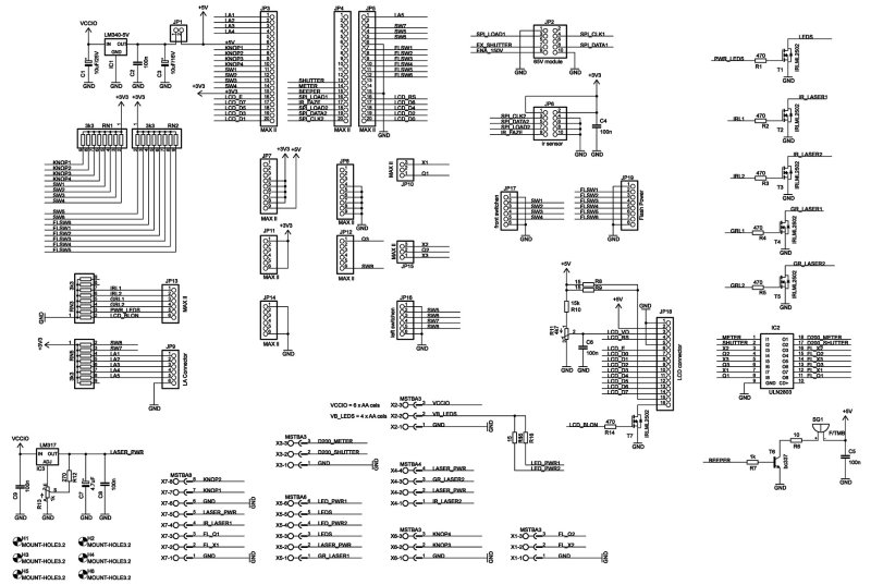 controller_2011_sch_v3.jpg