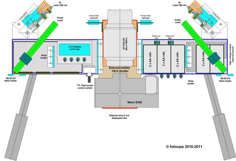 setup 2011.jpg