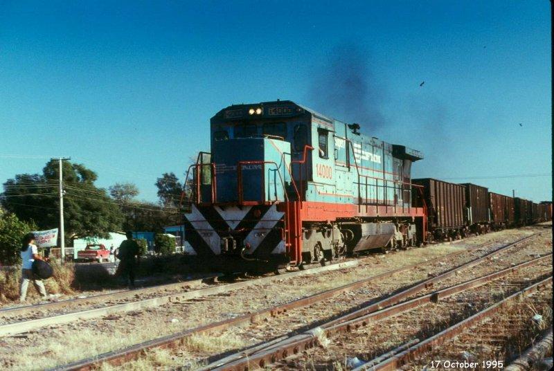Mexico 084.jpg