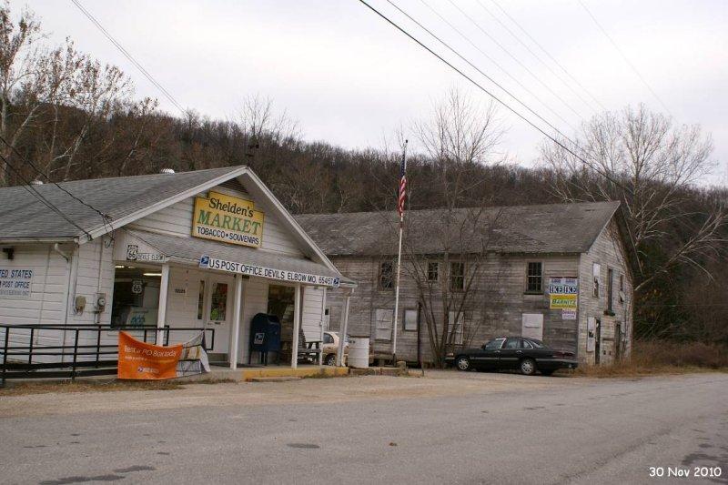 Route 66 126.jpg