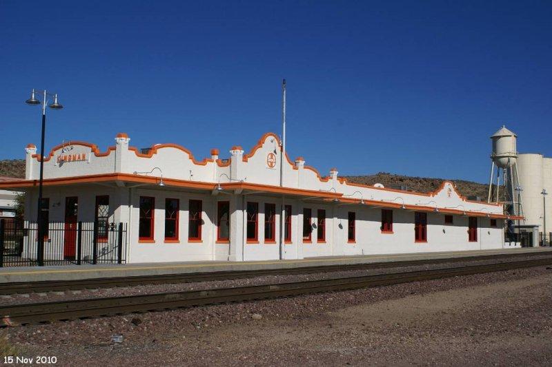 Arizona 057.jpg