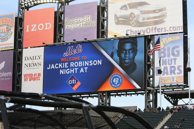 Jackie Robinson _01.JPG