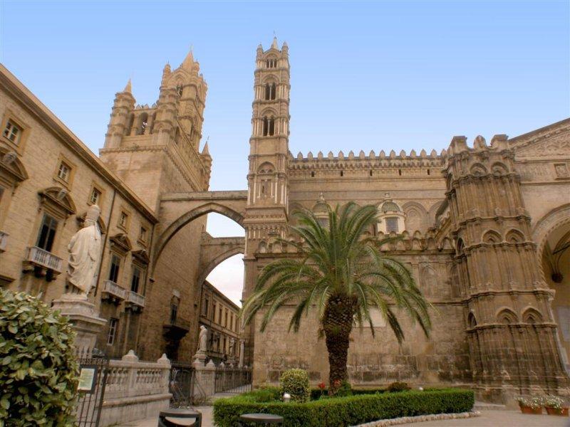 114 cattedrale 4.JPG
