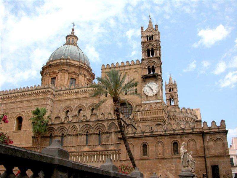 117 cattedrale 7.JPG