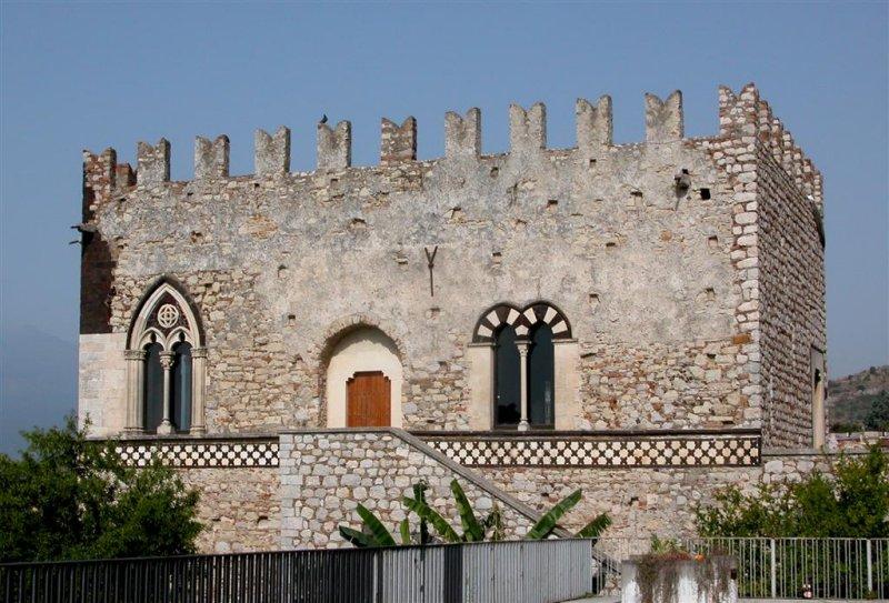 607 Badia Vecchia Taormina.JPG
