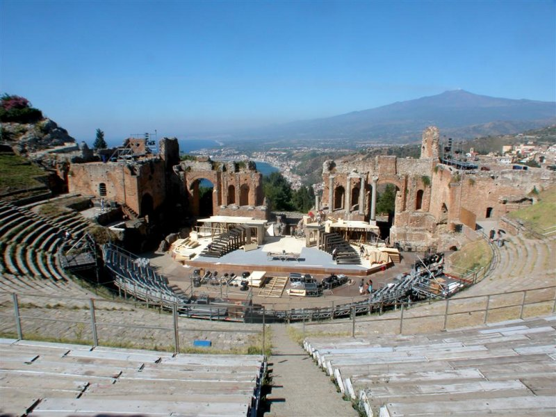 613 Teatre Greco Taormina.JPG