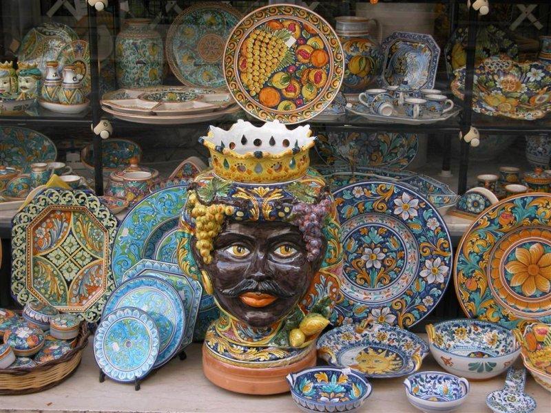 646 Taormina ceramics.JPG