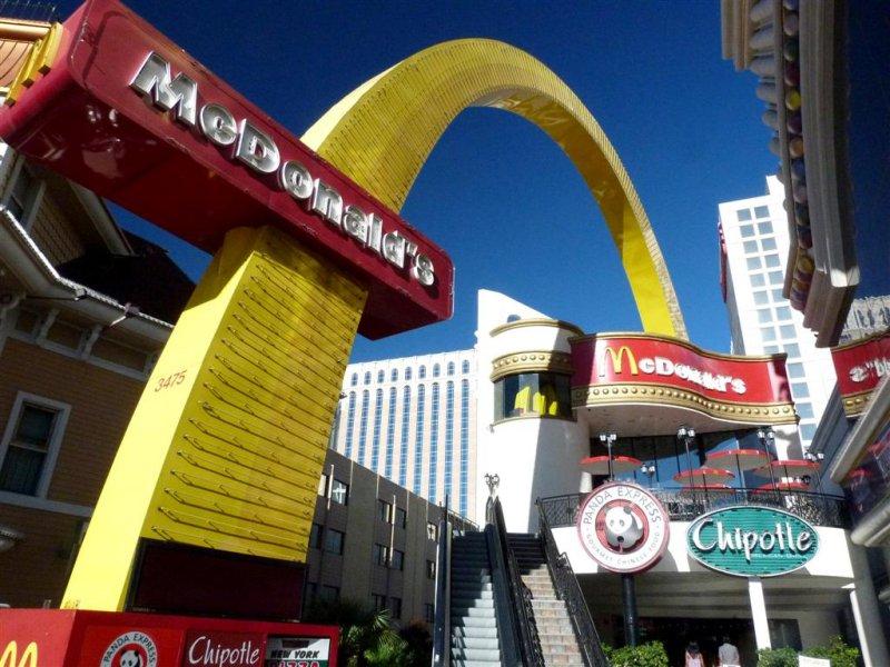 110 Vegas Strip.jpg