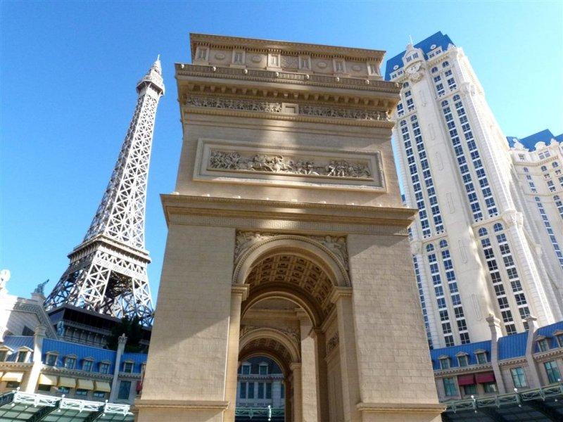 124 Paris Las Vegas.jpg