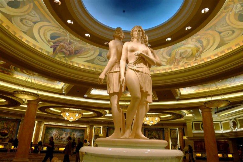169 Caesars.jpg