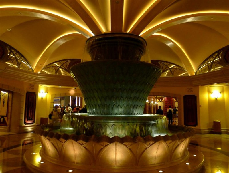 205 MGM Vegas.jpg