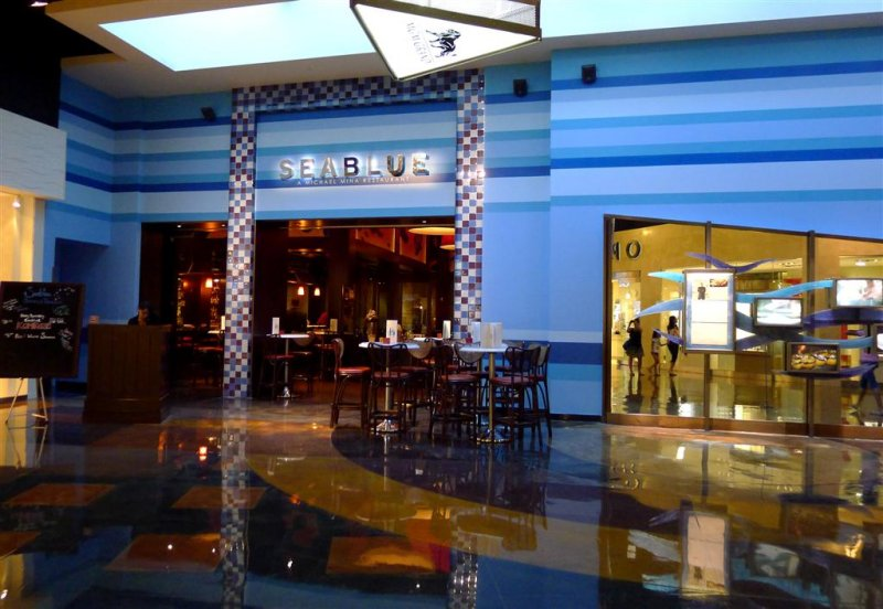 209 MGM Vegas.jpg