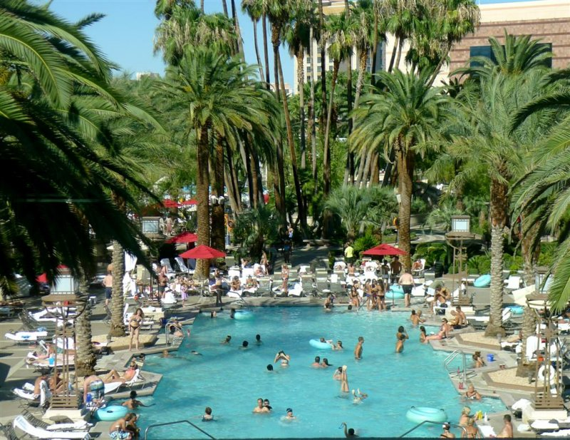 214 MGM Vegas.jpg