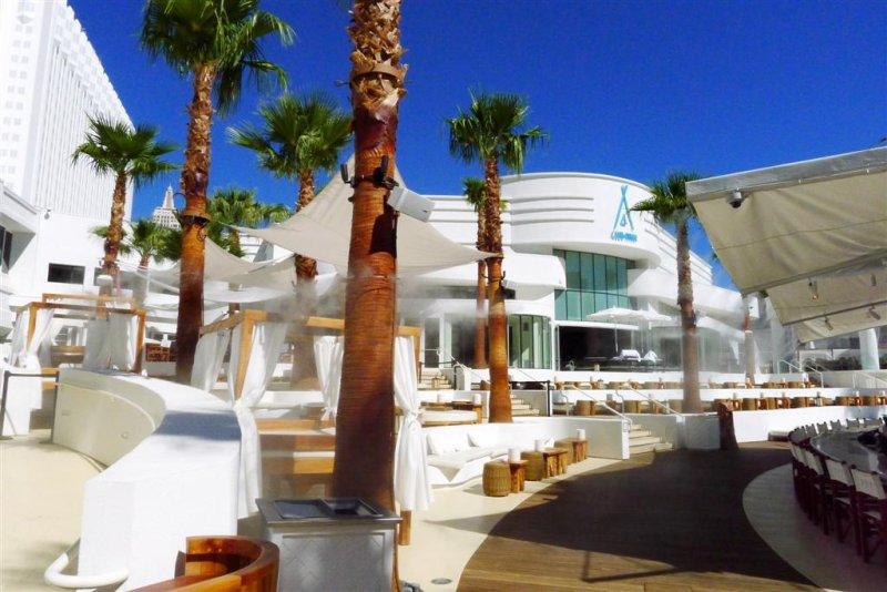 228 MGM Vegas.jpg