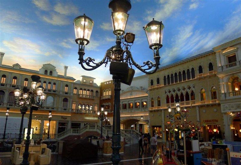 274 Venetian.jpg