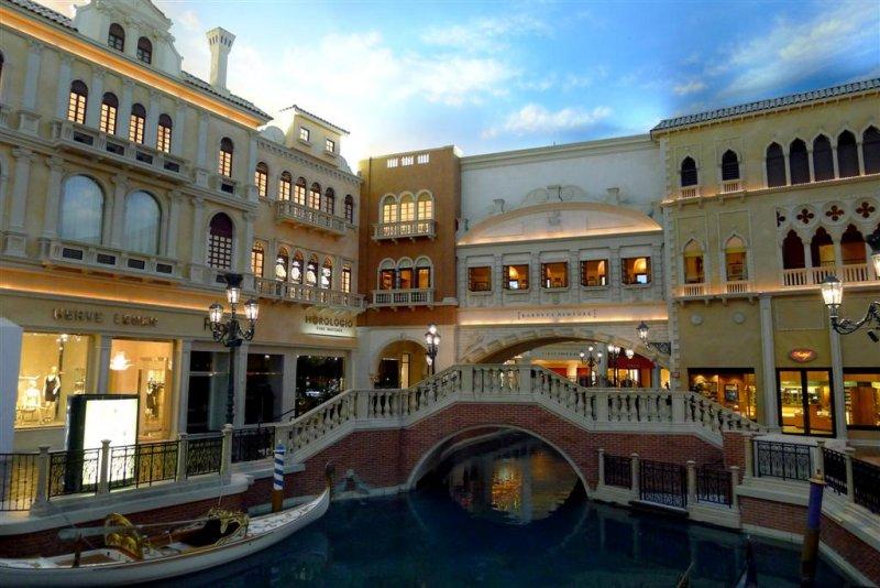 281 Venetian.jpg