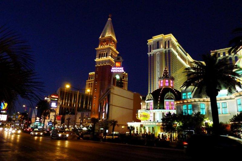 331 The Vegas Strip.jpg