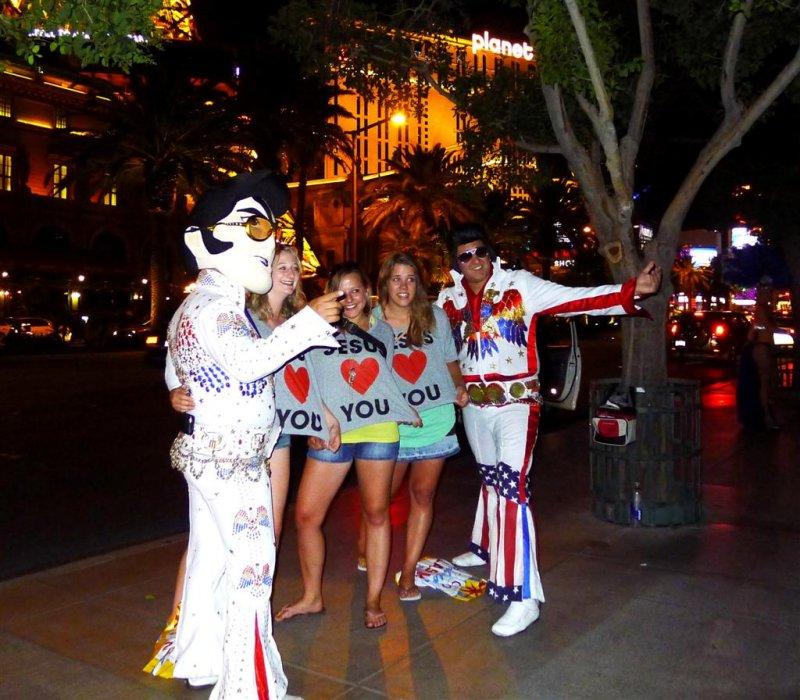 336 The Vegas Strip.jpg
