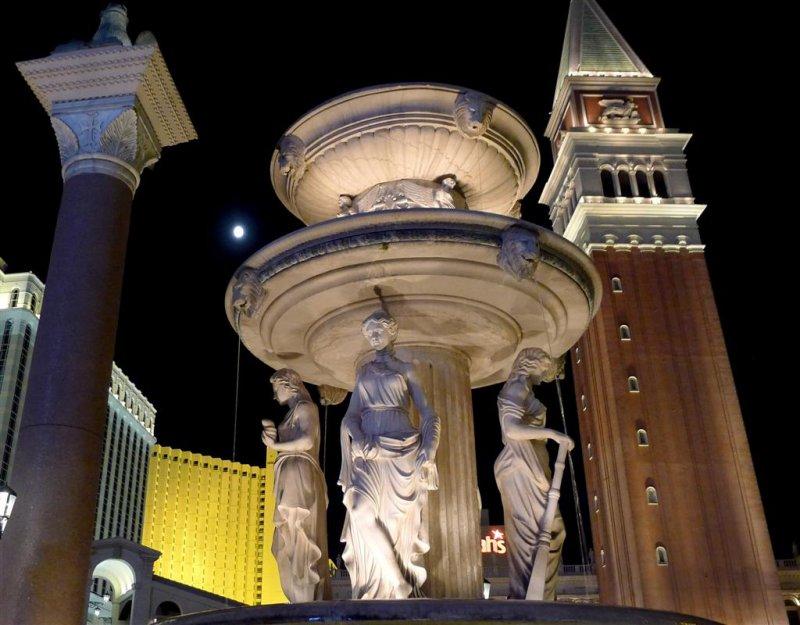 347 Venetian.jpg