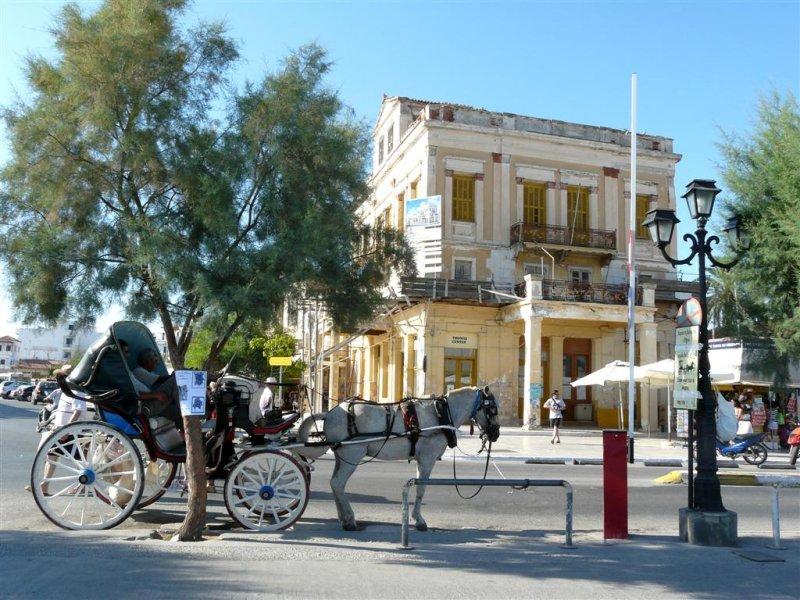 678 Aegina.jpg