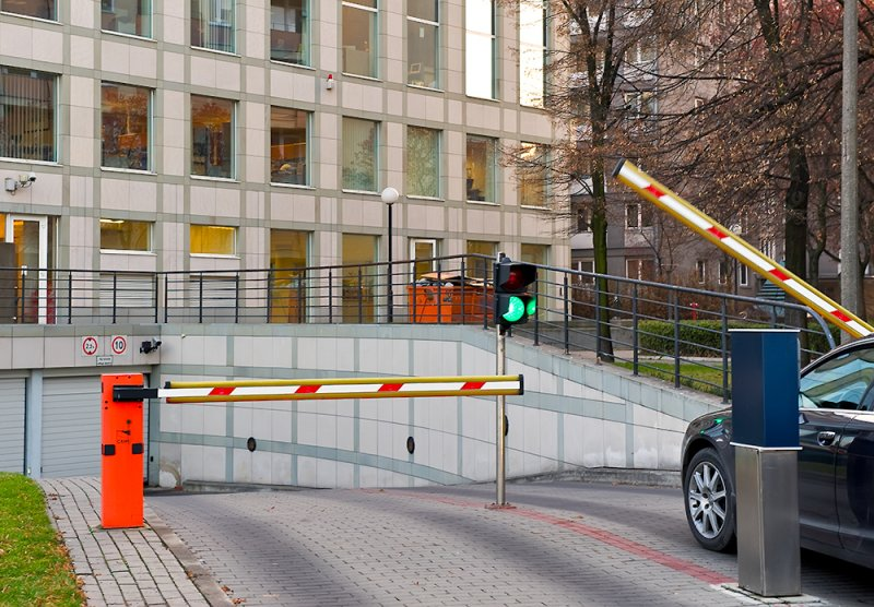 Rule Of Green Lights