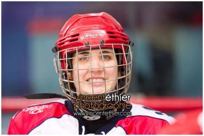 VE1101154-0101-hockey AA.jpg