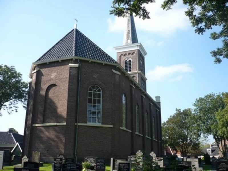 Tirns, NH kerk 2 [004], 2008.jpg