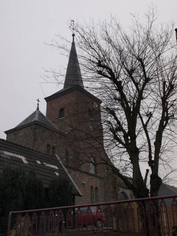 Epen, RK st Pauluskerk 5, 2008.jpg