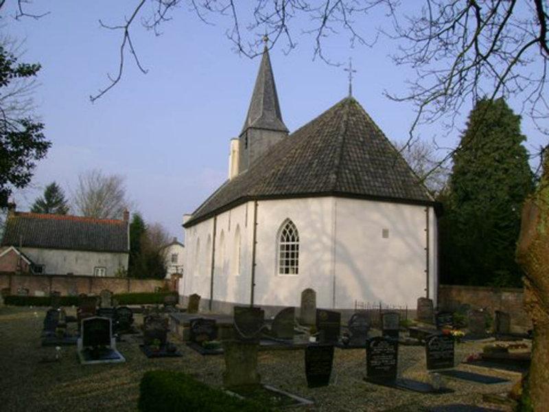 Rhenoy, PKN kerk 2 [022], 2009.jpg