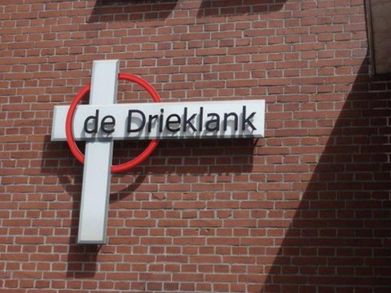 Musselkanaal, PKN (ex geref kerk) 3 [004], 2010.JPG