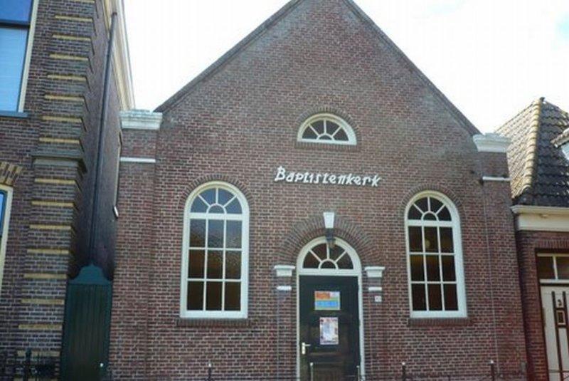 Stavoren, baptistenkerk 1 [004], 2009.jpg