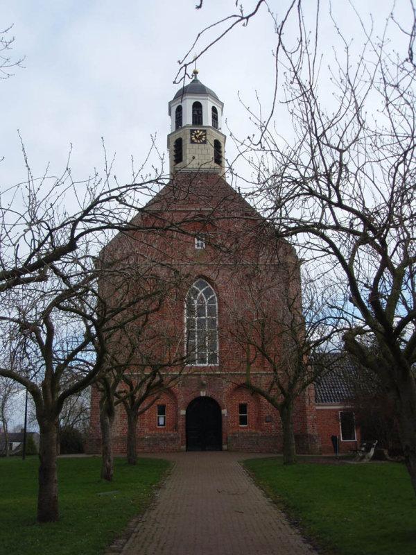 Ten Boer, NH Kloosterkerk 4, 2008.jpg