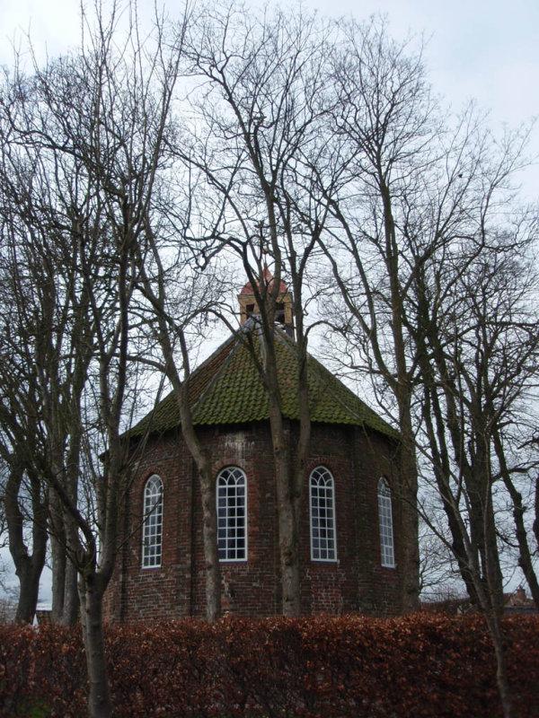 Thesinge, NH Kloosterkerk 3, 2008.jpg