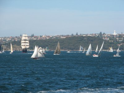Syney Harbour.jpg