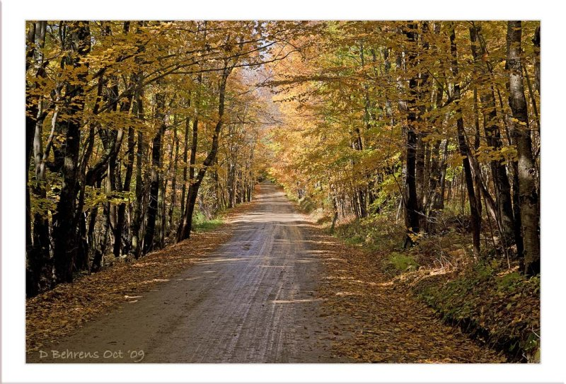 Vermont country road.jpg